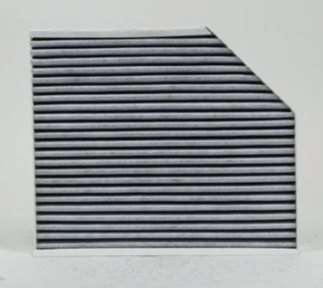 NEW CABIN AIR FILTER FITS AUDI 08-13 S5 09-10 S4 09-10 Q5 08-10 A5 09-10 A4 8K0 819 439 A 8K0 819 439 B 042-2150 CAF1857P
