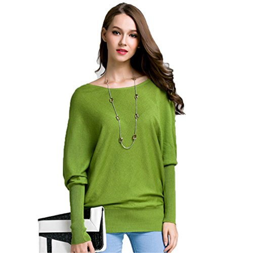 Womens Sleep Shirts Long Sleeved