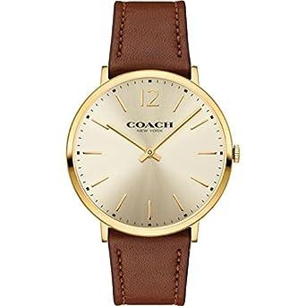 Coach 14602111 Damen armbanduhr