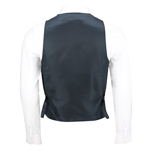 Unique Gilet Green Homme Taille Xposed qUg0Zn
