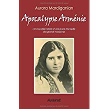 APOCALYPSE ARMENIE