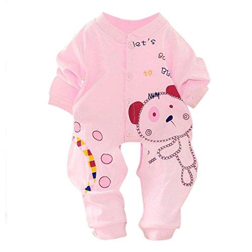 efaster-baby-kids-boy-girl-infant-romper-bear-pattern-jumpsuit-bodysuit-cotton-clothes-outfit-age0-3