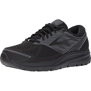 Brooks Men's Running Shoes, US:10.5 Running Shoes Men