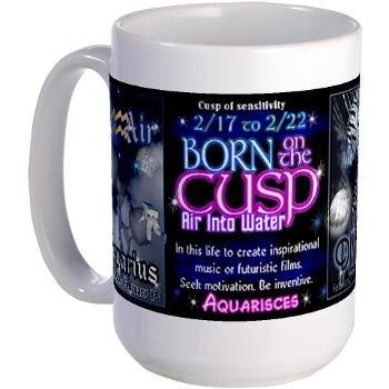 february 17 cusp astrology