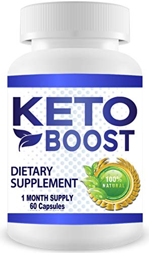 Keto Diet Pills**1 Month Supply**