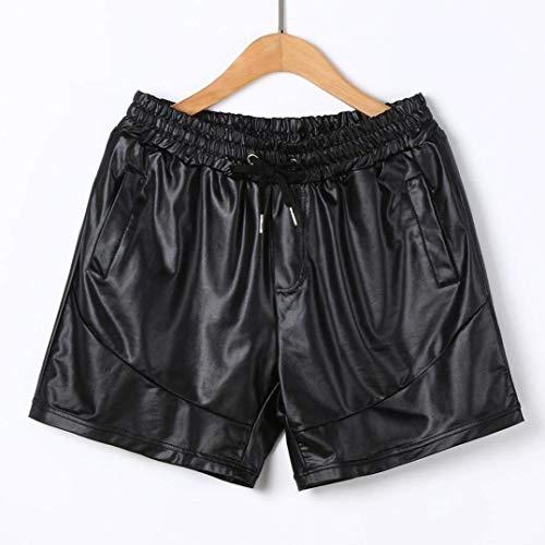 Fête Jeune D'été Sommeil Pantalon De Lch Schwarz Garçons Confortable Doux Maillot Vêtements Pantalons Plage Sisit Sport Hommes Shorts Bain Mode xwgqqR86