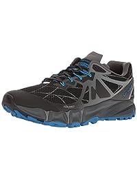 Merrell Men's AGILITY PEAK FLEX Hiking Shoes