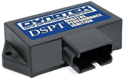al Performance Ignition System DSPT-1 (Dynatek Cdi Ignition)