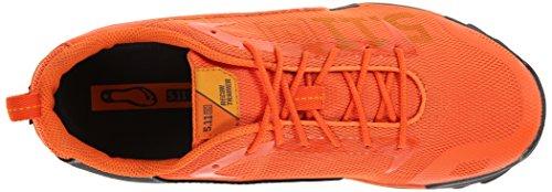 5.11 Recon Trainers (41(US8), Scope Orange 511)