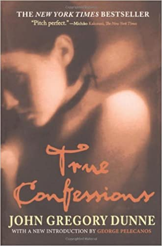 Image result for true confessions dunne amazon