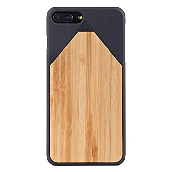 wola coque iphone 7 plus