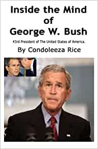 Was President George H. W. Bush a good president?
