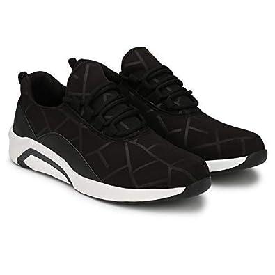 Buy Ligero Women \u0026 Girls' Sports Shoes