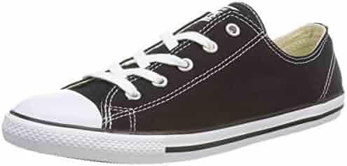 116c582c2ebe0 Shopping Converse - Fashion Sneakers - Shoes - Women - Clothing ...