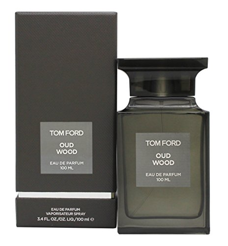 Tom Ford 'Oud Wood' Eau de Parfum by Tom Ford