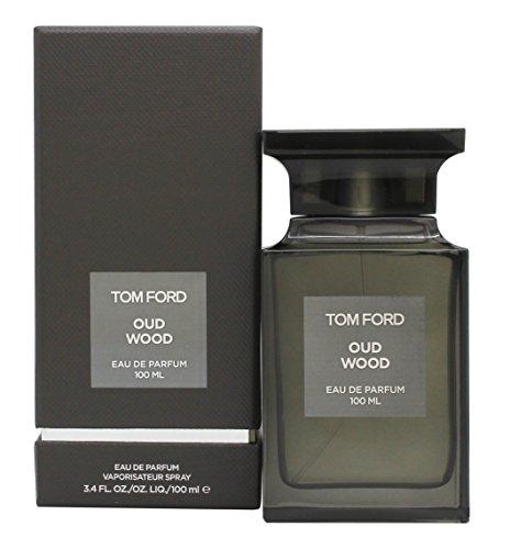 Tom Ford 'Oud Wood' Eau de Parfum - Ford Tom Rose