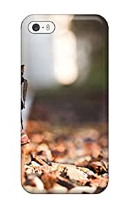 Alex Perez Riva's Shop Best 3126884K39989124 Protective Tpu Case With Fashion Design For Iphone 5/5s (in Shoes)