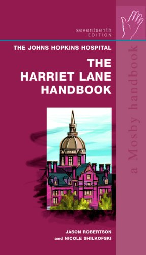 The Harriet Lane...