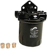 SeaSense Fuel Filter/water Separator