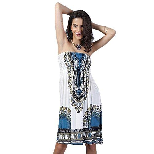 ebay african dresses - 9