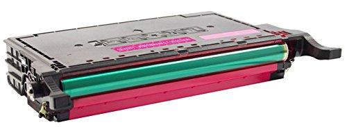 V7 Technology CLT-M609S Laser Toner for Samsung printers ...