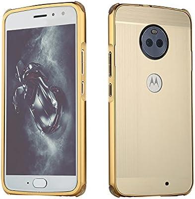 XMT Motorola Moto E4 Plus 5.5
