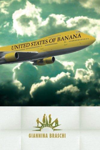 United States of Banana
