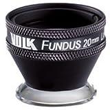 Volk Fundus 20mm Lens