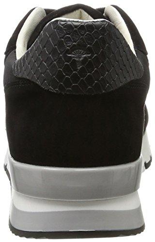 Black Delle Lfu Sneaker 1 900 Samira Trainers Women's Kravia Formatori Kravia Sneaker black Nero 900 Joop 1 Lfu Donne nero Samira Joop Zqw8A
