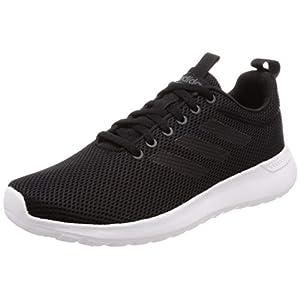 adidas Men's Lite Racer CLN Fitness Shoes