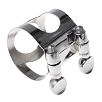 Clarinet Parts Product