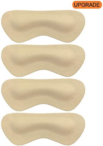 Inserts Improved Comfort Leather Blisters product image