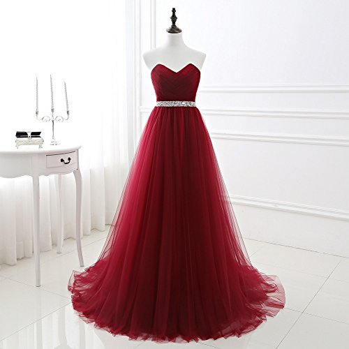 A Linea Vimans Ad Royal Vestito Donna wZpHWF0q