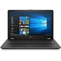 HP Pavilion Laptop PC Notebook, 15.6 HD, Intel Core i7-7500U Processor, 8GB Memory, 2TB Hard Drive, DVD Drive, HD Webcam