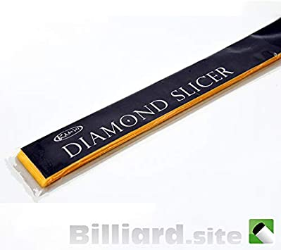 KAMUI Diamond Slicer - Cortador de Diamante: Amazon.es: Deportes y ...