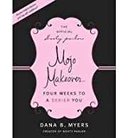 The Official Booty Parlor Mojo Makeover:…