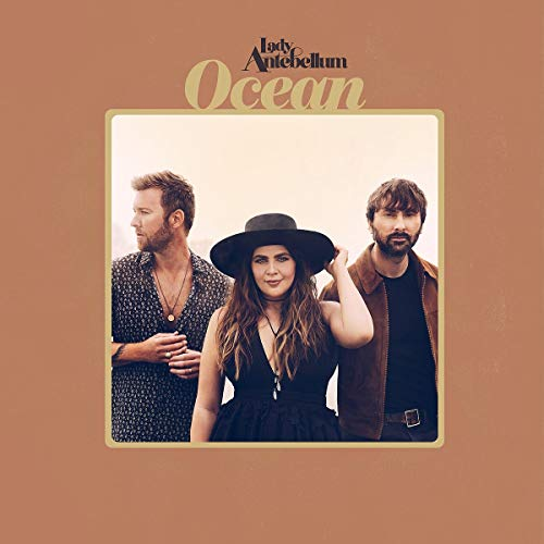 : Ocean