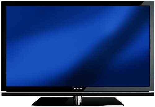 Grundig 46 VLE 8270 BH - Televisor (116,84 cm (46
