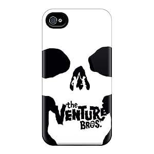 For KrL7911VcyE Nfl Logo Protective Skin Diy For SamSung Galaxy S4 Mini Case Cover