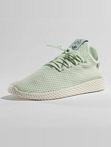 Unisexe Adidas Adultes Tennis Pw Vertac Verlin Vert Sneakers verlin Hu rIwqr5CxX