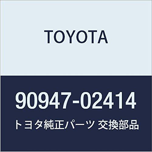 Toyota 90947-02414 Flexible Hose