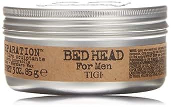 Bed Head by TIGI Cera para hombre 85 g