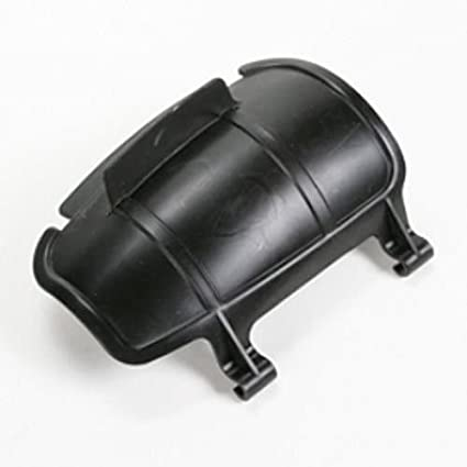 Amazon.com: Khy placa de mantillo de reemplazo parte 160830 ...