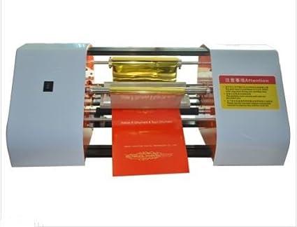 220v digital printer with best performance greeting card silver foil 220v digital printer with best performance greeting card silver foil printing machine printing on paper m4hsunfo