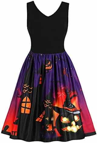 09811d3c3b29 Shopping Purple - Crochet Patterns - Knitting & Crochet - Arts ...