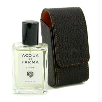 Acqua Di Parma Colonia Eau De Cologne Travel Spray 30ml/1oz by Acqua Di Parma