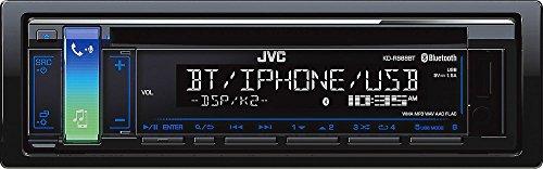 Jvc Hi Fi - 9