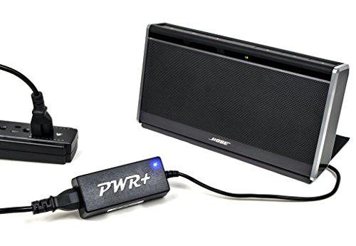 pwr-bose-soundlink-i-ii-iii-1-2-3-wireless-bluetooth-mobile-speaker-wall-charger-ul-listed-long-14-f