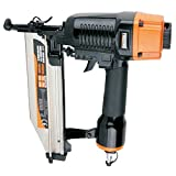 Freeman PFN64 16 Gauge Straight Finish Nailer