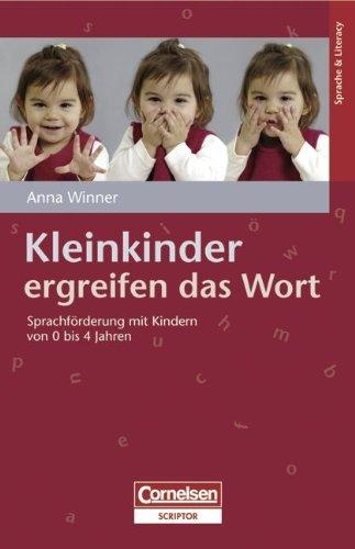sprache-literacy-kleinkinder-ergreifen-das-wort-sprachfrderung-mit-kindern-von-0-bis-4-jahren